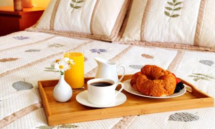 Frühstücken in Graz unsere TOP 7