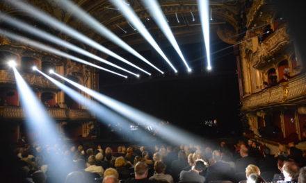 Klanglicht 2019 – Fotos