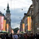 Aufsteirern 2019 – Die Steiermark zu Gast in Graz