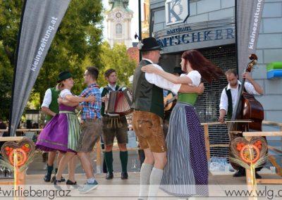 aufsteirern-2015-071