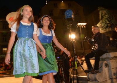 pracht-der-tracht-graz-aufsteirern-2017_026 (1)