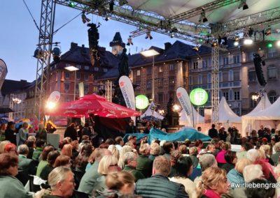 pracht-der-tracht_aufsteirern-2018-03