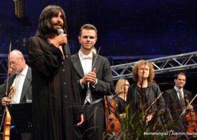 volxmusik-on-air-2018-75