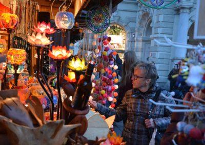christkindlmarkt-hauptplatz-graz_4