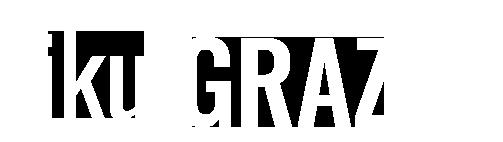 Graz | Veranstaltungen | Ausflüge | Essen und Trinken
