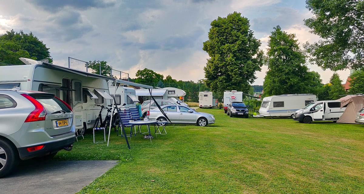 camping-graz_02